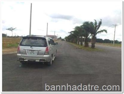ban-nha-ban-dat-binh-chanh-VY9MBL1D