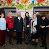 2013.03.22 Charity project in Rovno (17).jpg