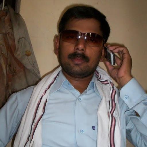 Rakesh Chandra Photo 34