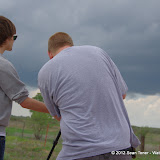 04-14-12 Oklahoma & Kansas Storm Chase - High Risk - IMGP0374.JPG