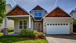 Should your home be a big part of your net worth?