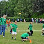 schoolkorfbal bij DVS69 juni 2013 021 (640x425).jpg