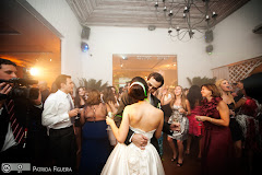 Foto 2272. Marcadores: 04/12/2010, Casamento Nathalia e Fernando, Niteroi
