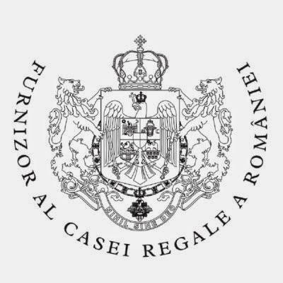 VIDEO Ce înseamnă emblema de Furnizor al Casei Regale. Producătorii o pot afișa ca pe o marcă înregistrată