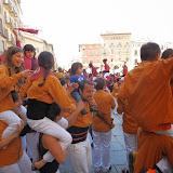Mercat del Ram 2014 - P4130618.JPG