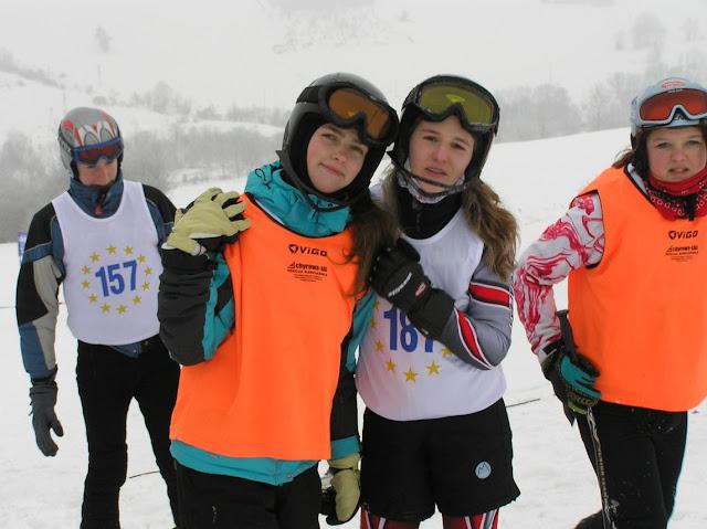 Zawody narciarskie Chyrowa 2012 - P1250051_1.JPG