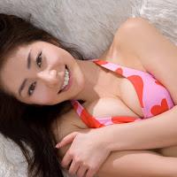 [BOMB.tv] 2009.05 Momoko Tani 谷桃子 10983_tm014_123_386lo.jpg