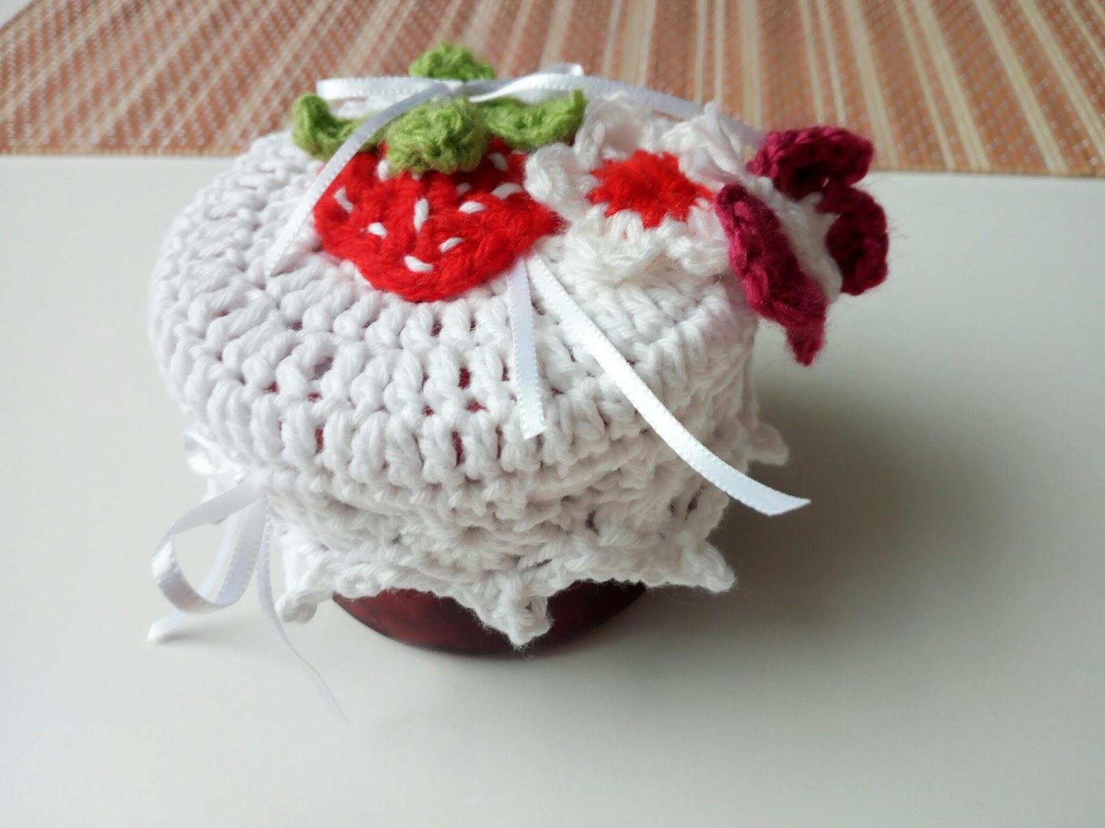 Leckere Erdbeeren Marmelade Selbstgemacht Mit Süssen