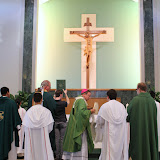 Father Richard Zanotti - IMG_3978.JPG