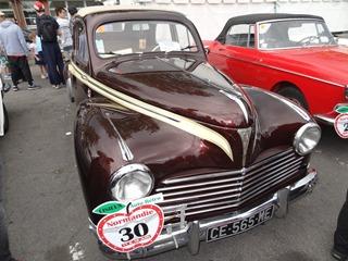 2016.06.11-032 Peugeot 203 cabriolet 1954
