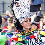 CarnavaldeNavalmoral2015_168.jpg