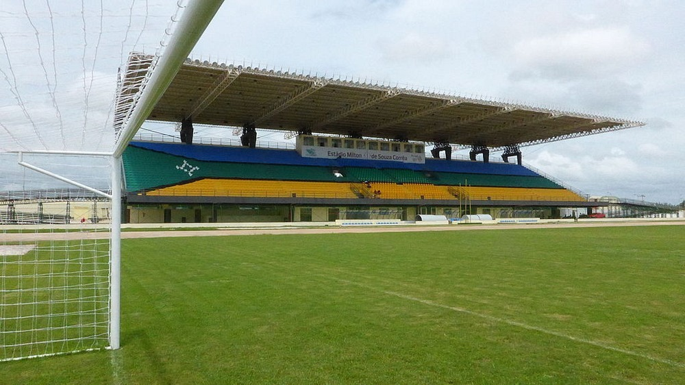 estadio-milton-correa-2