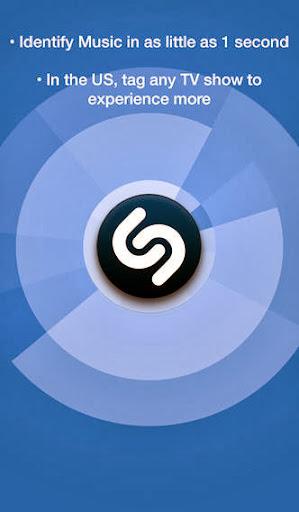 Shazam Encore v7.4.0