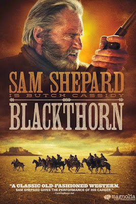 Blackthorn (2011) BluRay 720p HD Watch Online, Download Full Movie For Free
