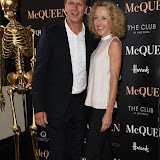 OIC - ENTSIMAGES.COM - Andrew Castle attends  McQueen - press night at Theatre Royal Haymarket on the 27th August 2015. Photo Mobis Photos/OIC 0203 174 1069