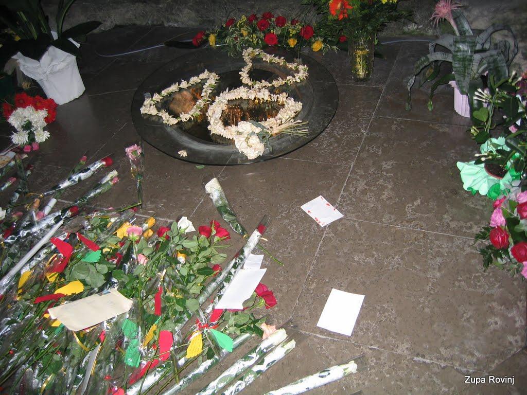FATIMA, LURD, SANTIAGO... 2003 - IMG_1071.JPG