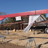 UACCH-Texarkana Creation Ceremony & Steel Signing - DSC_0264.JPG