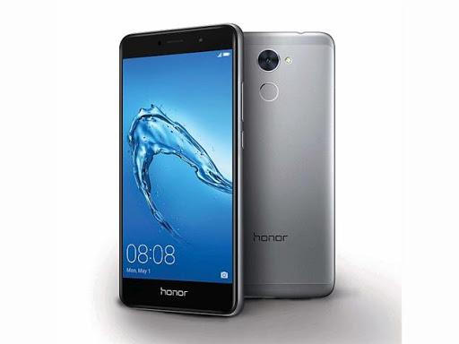 Huawei holly 4+