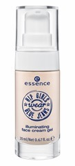 ess_HipGilsWearBlueJeans_Illuminating-Face-Cream_1490088075