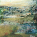 Freshwater Bay3_Acrylic (18 x 24) (PC).jpg