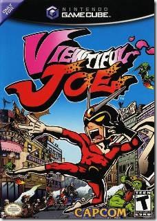 VJ_box