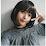 Dian Rainbow's profile photo