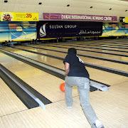 Midsummer Bowling Feasta 2010 170.JPG