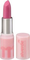 4010355330697_alverde_Lipstick_Cake_Pop_Pink_20_1