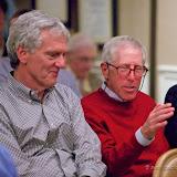 MA Squash Annual Meeting, 5/5/14 - 5A1A1183.jpg