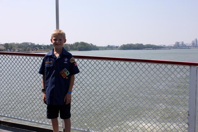 2009 Fort Knox - 021.JPG