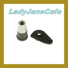Bosch Tassimo Coffee Maker Piercing Jet Unit : NEW PIERCING UNIT & NOZZLE for BOSCH TASSIMO COFFEE MACHINES (inc JET + PLUNGER) eBay