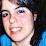 Valentina Domínguez's profile photo