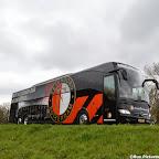 Spelersbus Feyenoord Rotterdam (128).jpg