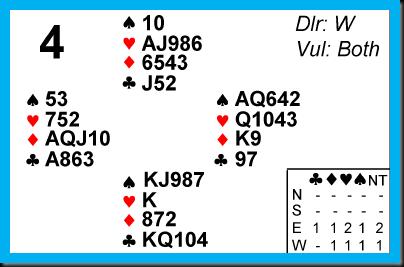 Blue Board - Copy (4)