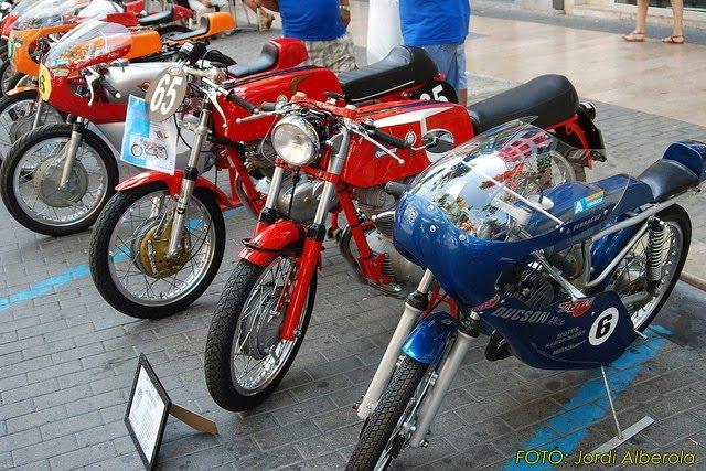 20 Classic Racing Revival Denia 2012 - Página 2 DSC_2308%2520%2528Copiar%2529