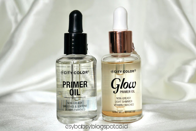 city-color-primer-oil-city-color-glow-primer-oil-review-esybabsy
