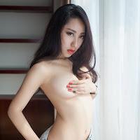 [XiuRen] 2014.01.14 NO.0085 不性感女人Annie 0028.jpg