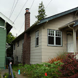 Home Addition - Carter%2B001.jpg
