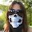 Jennifer Sperandeo's profile photo