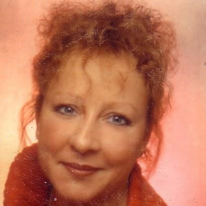 Cornelia Neumann