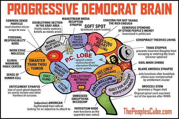 [Brain_Socialist_600%5B5%5D]
