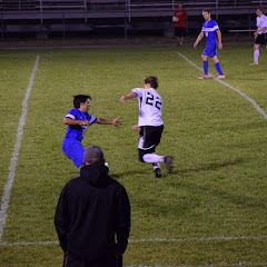 Boys Soccer Line Mountain vs. UDA (Rebecca Hoffman) - DSC_0383.JPG