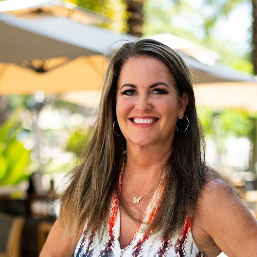 Kelly Hayden