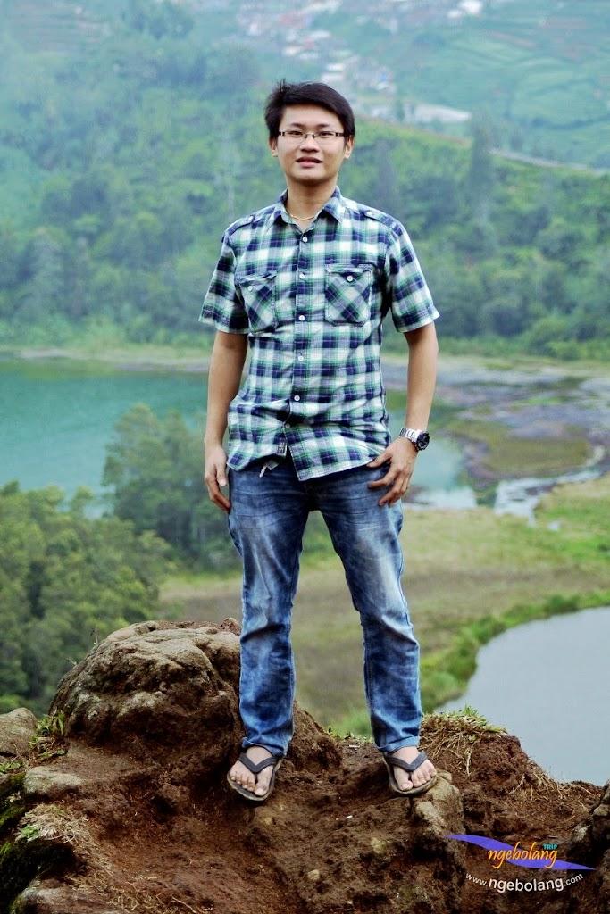 dieng plateau 5-7 des 2014 nikon 67