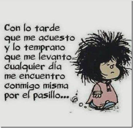 mafalda frases elblogdehumor com (17)