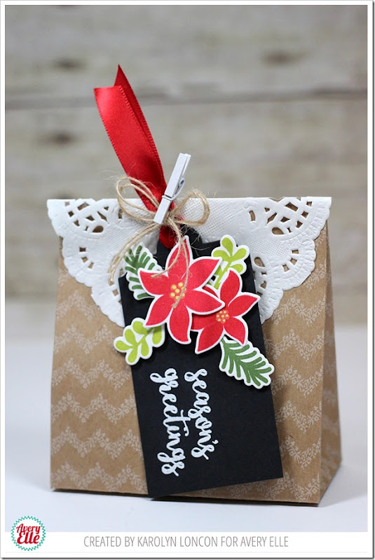 11-13-15-Christmas-Florals-and-Classic-Bag