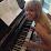 Lexie Brown's profile photo