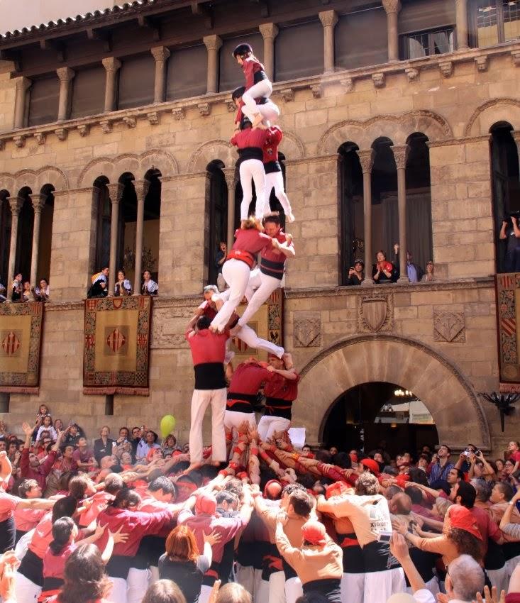 Festa Major de Lleida 8-05-11 - 20110508_124_2d7c_CdL_Lleida_Actuacio_Paeria_FM.jpg
