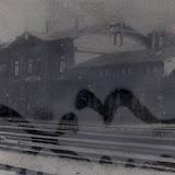 Fraulauterner Bahnhof
