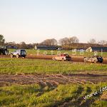 autocross-alphen-2015-162.jpg